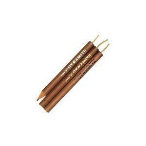 ダイナマイト鉛筆 12本セット|arune