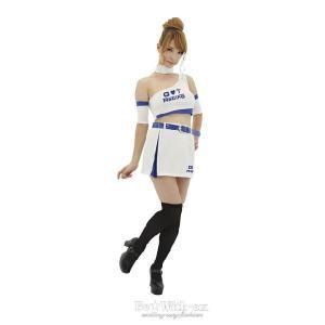コスプレ衣装 レースクィーン GTレースクイーン|arune