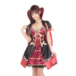 ハートブレイクプリンセス ハロウィン 女性用 Mサイズ ハロウィン 仮装 衣装 コスチューム コスプレ レディース|arune