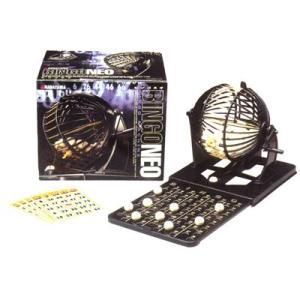 ビンゴネオ NEO (本格ビンゴゲーム)|arune