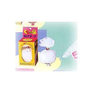 くもの巣投げテープ(白) 10個セット パーティーグッズ・鳴り物・パーティークラッカー|arune