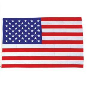 国旗 アメリカ・米国・USA [サッカー 日本 サポーター 応援グッズ]|arune
