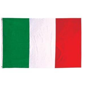 国旗 イタリア・伊[サッカー 日本 サポーター 応援グッズ]|arune