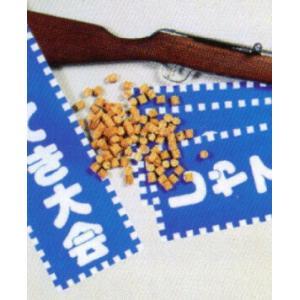 射的銃用コルク弾(木製用)100発入り(縁日・お祭りグッズ) パーティーグッズ・ゲーム・合コン|arune