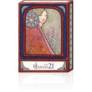 クク21 豪華コイン付第四版 カードゲーム ボードゲーム パーティ 盛り上げ お祝い お誕生日プレゼント ギフト 贈り物 知育玩具 出産祝い キッズ 子供|arune