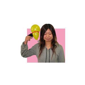 ラシアンルーレット パーティーグッズ・罰ゲーム・ロシアンルーレット パーティーグッズ・ゲーム・罰ゲーム|arune