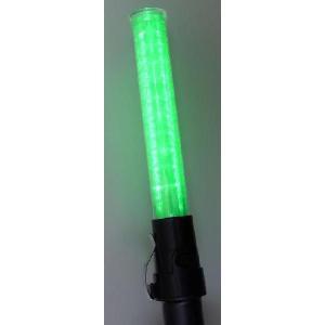SALE スーパーフラッシュイルミライト グリーン サイリューム|arune