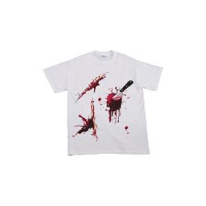 ジョークTシャツ タフマン コスTシリーズ|arune