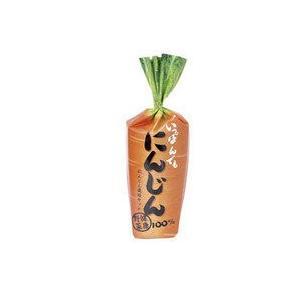 ギフト一本でもにんじん 人参栽培セット 栽培セット・栽培・ベランダ・野菜・ハーブ・花・フルーツ|arune