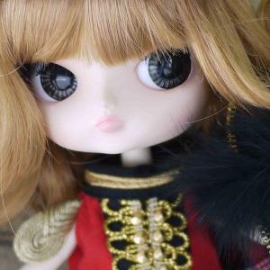 Hello Little Girl (ハロー リトルガール )|arune