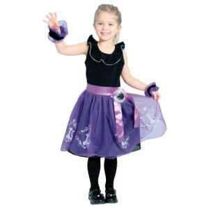 在庫限り プリンセスキティー 子供 キッズ 女の子 衣装 コスプレ コスチューム ハロウィン 仮装 arune
