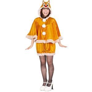 ハロウィンプレゼント付 在庫限り 大人 フードデール レディース 女性 ディズニー ハロウィン 衣装 仮装 コスチューム コスプレ|arune