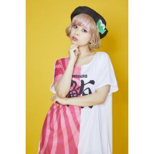 お寿司NIGIRI鮪 レディーズ 女性用 ハロウィン ハロウィン 仮装 衣装 コスチューム コスプレ|arune
