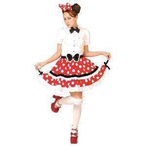 ゴシックミニーチュチュセット レディース 女性 ディズニー ディズニー プリンセス ハロウィン コスチューム コスプレ 仮装 衣装|arune