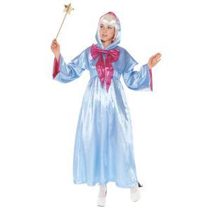 大人 フェアリーゴッドマザー レディース 女性 ディズニー シンデレラ 仮装 コスチューム ハロウィン 衣装 コスプレ|arune