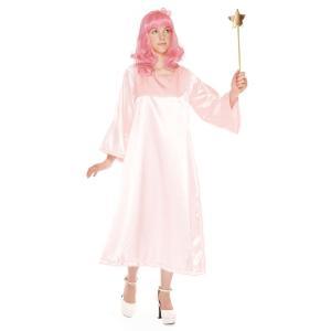 大人 ララ レディース 女性 サンリオ キキララ ハロウィン コスプレ コスチューム 衣装 ハロウィン 仮装|arune