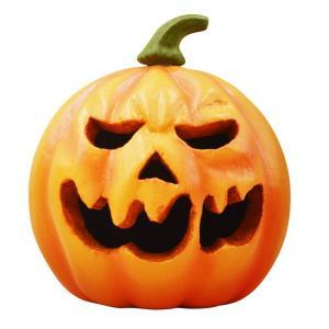 パンプキンジャック・オ・ランタン かぼちゃ 衣装 ハロウィン コスチューム 仮装 コスプレ|arune