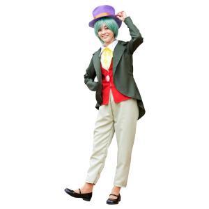 【ハロウィン ルービーズ 大人用ジミニー・クリケット ピノキオ ディズニー DISNEY レディース...