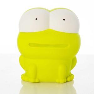 GRABBER HOLDER Frog フロッグ かえる 歯ブラシ入れ タオルホルダー お風呂グッズ バスグッズ アニマルグッズ 景品 販促品|arune