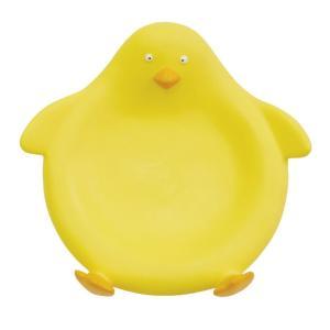 DISH Chicken チキン にわとり 石鹸置き お風呂グッズ バスグッズ アニマルグッズ 景品 販促品|arune