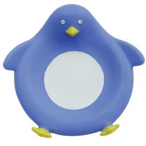 DISH Penguin ペンギン 石鹸置き お風呂グッズ バスグッズ アニマルグッズ 景品 販促品|arune