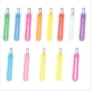 サイリウム オタク棒 国内最高品質発光体 サイリューム ルミカライト アーク 6インチレギュラー バラ売り|arune