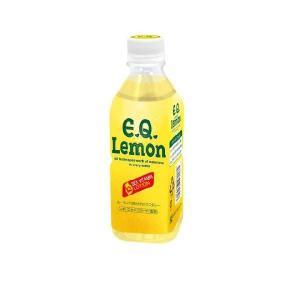 ビバレッジローション E.Q.Lemon(イクレモン) 350ml 景品・ギフト・ローション・ペペ・風呂・マッサージ・パーティーグッズ・おもしろグッズ|arune