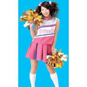 ポップチアープリンセス Sweet Doll's Collection 女装男子|arune