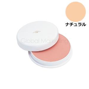 三善 フェースケーキ 60g ナチュラル MY1-020240|arune