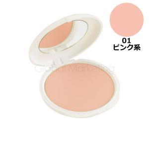 三善 ツーウェイケーキ 28g 01 ピンク系 MY3-022015 arune