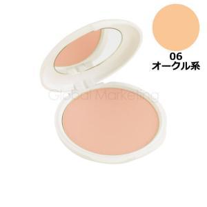 三善 ツーウェイケーキ 28g 06 オークル系 MY3-022060|arune