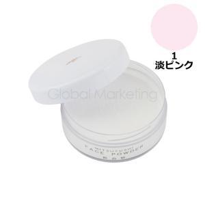 三善 粉白粉(こなおしろい) 50g 1 淡ピンク MY10-110019|arune