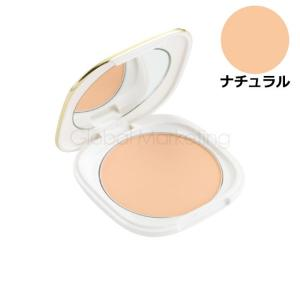 シャレナ HD(ハイデフ)化粧品 プレストパウダー 12g パフ付 ナチュラル MYS1-270560|arune