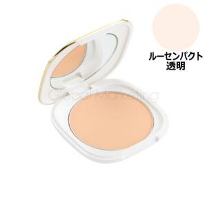 シャレナ HD(ハイデフ)化粧品 プレストパウダー 12g パフ付 ルーセントパクト 透明 MYS1-270577|arune