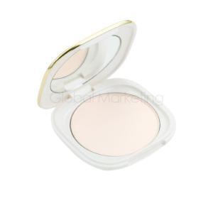 シャレナ HD(ハイデフ)化粧品 コンパクトパウダー PL-1 10g MYS5-270812|arune