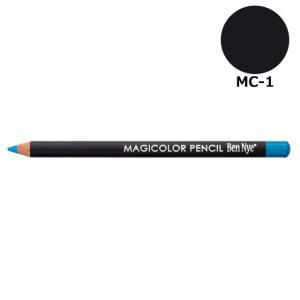 ベンナイ マジカラークリームペンシル MC-1 MYB18-474593|arune