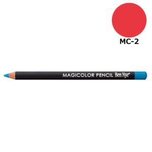 ベンナイ マジカラークリームペンシル MC-2 MYB18-474609|arune