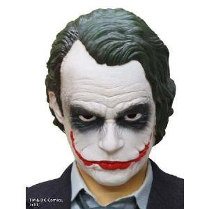 なりきりマスク ジョーカー[THE JOKER]|arune