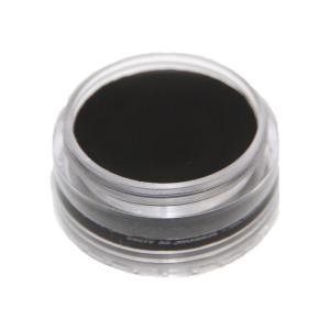米国シネマシークレット社製 1/8oz. クリームメイクアップ ブラック  Black (0.125oz/7g) CC038 黒|arune