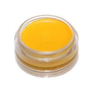 米国シネマシークレット社製 1/8oz. クリームメイクアップ イエロー  Yellow (0.125oz/7g) CC042 黄色|arune