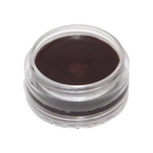 米国シネマシークレット社製 1/8oz. クリームメイクアップ アンデッドパープル  Undead Purple (0.125oz/7g) CC046 黒紫色|arune