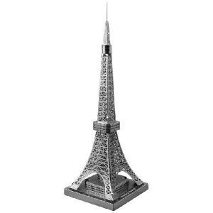 東京タワー メタリックナノパズル|arune
