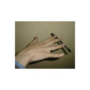 デュアルコントロール 東京マジック マジック・手品・簡単・簡単な手品・テンヨー・トランプ・忘年会・手品グッズ・手品用品|arune