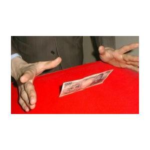 スタンディング・オン・エッジ 東京マジック マジック・手品・簡単・簡単な手品・テンヨー・忘年会・手品グッズ・手品用品|arune