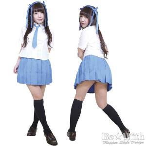 コスプレ衣装・コスチューム 下駄箱からラブレター AKB風・アキバ系アイドル・K-POP AKIBAアイドルシリーズ|arune