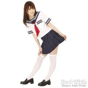 放課後のいもうと Lサイズ 女装男子|arune