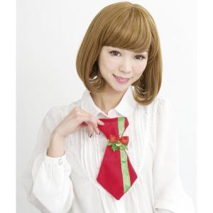 即納 サンタコスチューム クリスマス衣装 盛り上げクリスマス 業務用にも最適 XMASプレゼント ネクタイ arune