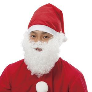 すっぽりサンタクロース 家族クリスマス 盛り上げクリスマス 業務用にも最適 クリスマス コスチューム コスプレ サンタ サンタクロース 衣装|arune