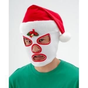 クリスマス おもしろ コスプレ 仮装 変装グッズ クリスマスファイター クリスマス おもしろ コスプレ 仮装 変装グッズ 安い 笑える 爆笑 衣装|arune