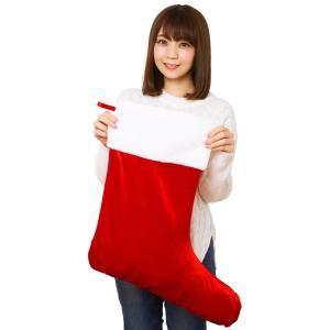 プレゼント靴下 家族クリスマス クリスマス コスプレ コスチューム|arune